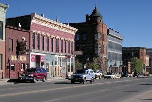 Downtown Leadville, CO (wikipedia)